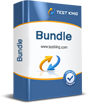 SY0-501 Bundle