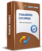 ITILFND Video Course