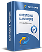 VCS-318 Questions & Answers