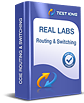CCIE-LAB Real Labs