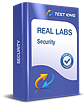 CCIE Security Lab Real Labs