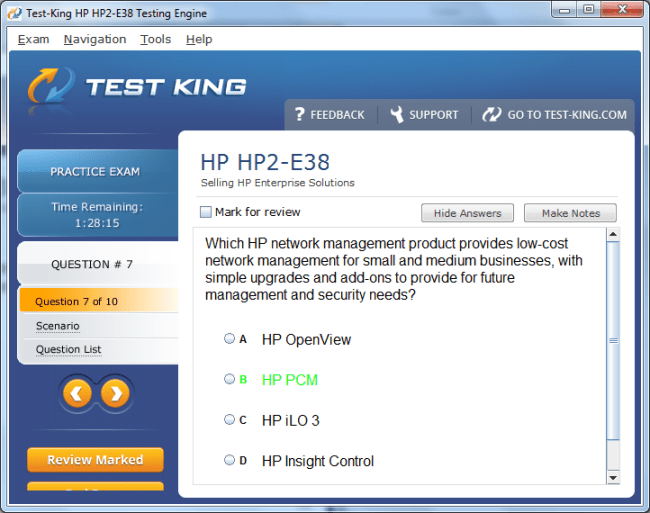 HP2-E38 Sample 4