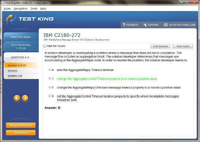 websphere message broker v8 tutorial pdf